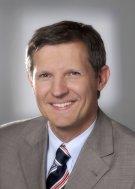 Bild von Prof. Dr.-Ing. Jürgen Teich