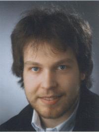 Michael Witterauf
