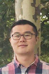 Bild von Bo Qiao